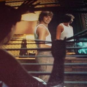 Shaun Cassidy - Room Service (1979)