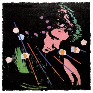Dave Edmunds - Twangin' (1981)