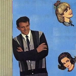 Del Shannon - Little Town Flirt (1963)