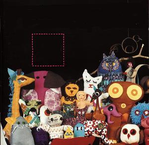 Moloko - Things to Make and Do (2000)