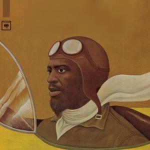 Thelonious Monk - Solo Monk (1965)