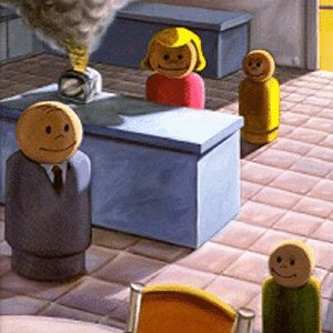 Sunny Day Real Estate - Diary (1994)