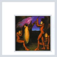 The Penguin Cafe Orchestra - Broadcasting from Home (1984)