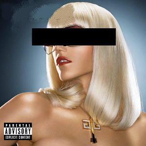 Gwen Stefani - The Sweet Escape (2006)
