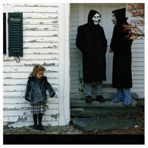 Brand New - The Devil and God Are Raging Inside Me (2006)