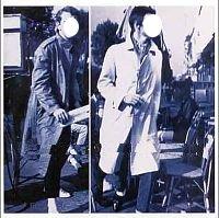 The Style Council - Café Bleu (1984)