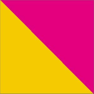 James Taylor - Flag (1979)