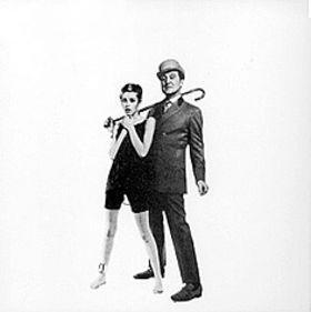 Television Personalities - And Don't the Kids Just Love It (1980)