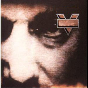 Eurythmics - 1984 (For The Love Of Big Brother/Original Soundtrack) (1984)
