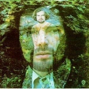 Van Morrison - His Band and the Street Choir (1970)
