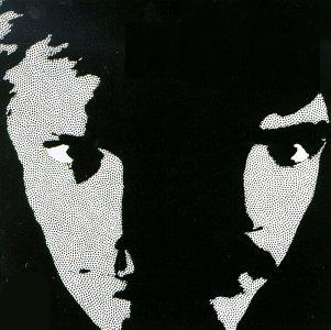 Daryl Hall & John Oates - Private Eyes (1981)