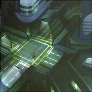 MSTRKRFT - Work on You (2006)
