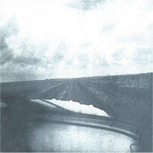 Bruce Springsteen - Nebraska (1982)