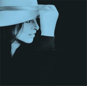Trijntje Oosterhuis & Metropool Orkest - The Look Of Love-Burt Bacharach Songbook (2006)