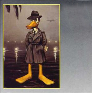 Little Feat - As Time Goes By: The Very Best of Little Feat (1994)