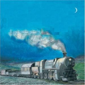 The Be Good Tanyas - Blue Horse (2001)