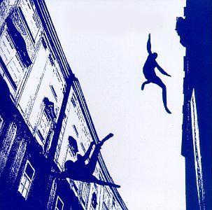 Elliott Smith - Elliott Smith (1995)