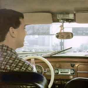 Minutemen - Double Nickels on the Dime (1984)
