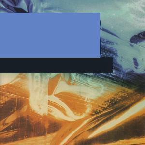 Sugar - Copper Blue (1992)