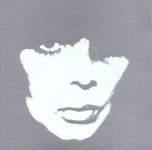 Nico - Camera Obscura (1985)