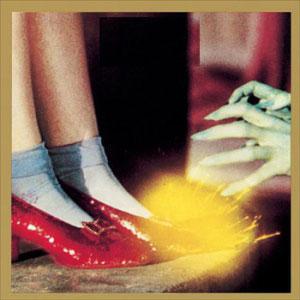 Electric Light Orchestra - Eldorado (1974)
