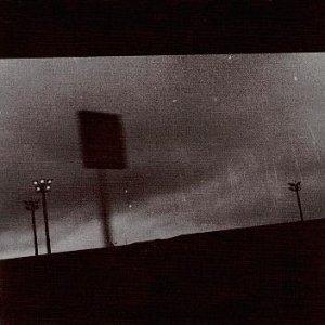 Godspeed You! Black Emperor - F# A# (Infinity)/F# A# ∞ (1998)
