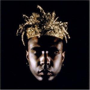 Omar - Best by Far (2001)