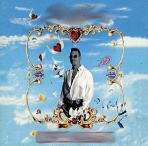 Eddie Murphy - Love's Alright (1993)