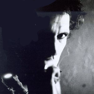 Keith Richards - Main Offender (1992)