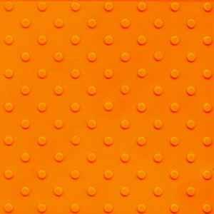 Pet Shop Boys - Very (1993)