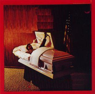 Screamin' Jay Hawkins - What That Is! (1969)
