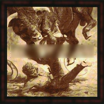 Propagandhi - Less Talk, More Rock (1996)