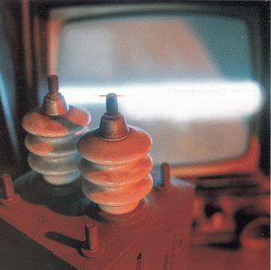 Man or Astro-Man? - Experiment Zero (1996)