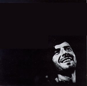 Leonard Cohen - Songs of Love and Hate (1971)