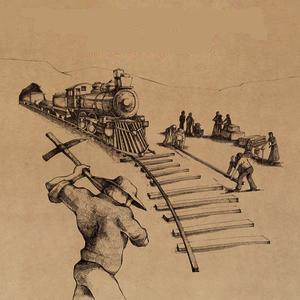 Bob Dylan - Slow Train Coming (1979)
