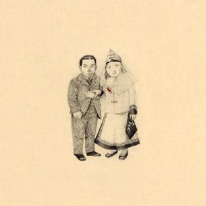 The Decemberists - The Crane Wife (2006)