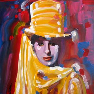 Barbra Streisand - My Name Is Barbra, Two... (1965)