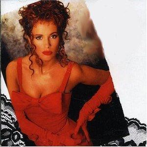 Sheena Easton - The lover in me (1989)