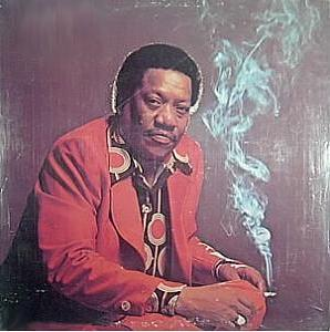 Bobby 'Blue' Bland - Dreamer (1974)