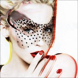 Kylie Minogue - X (2007)