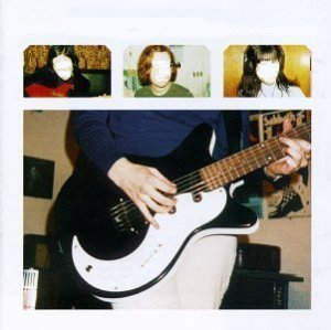 Sleater-Kinney - Dig Me Out (1997)