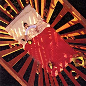 Catherine Wheel - Happy Days (1995)
