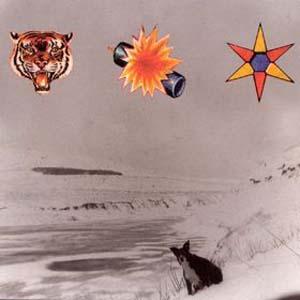 The Beta Band - The 3 E.P.'S (1998)