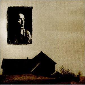 Woody Guthrie -  Dust Bowl Ballads (2000)