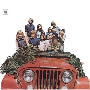 Johnny Cash - The Johnny Cash Children's Album (1975)