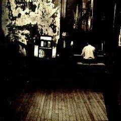 Gavin Friday & The Man Seezer - Each Man Kills the Thing He Loves (1989)