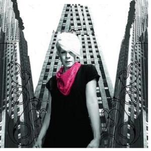 Robyn - Robyn (2007)