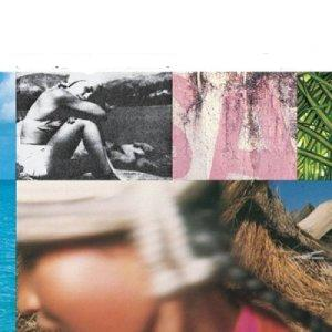 Pat Metheny Group - Still Life (Talking) (1987)