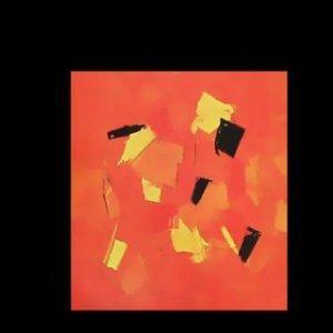 Stan Getz & João Gilberto - Getz / Gilberto (1963)