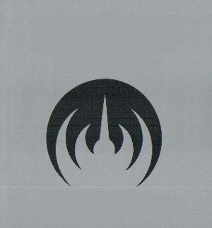 Magma - 1001° Centigrades (1971)